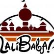 Troupe Lalibaba à La Motte
