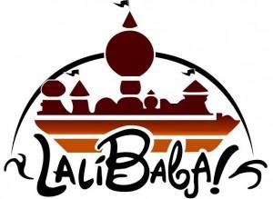 LaLibaba
