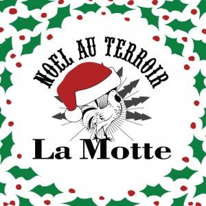 logo-noel-terroir-municipalite-de-la-motte