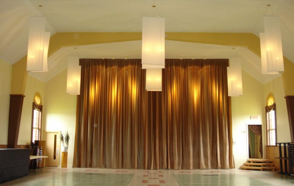 La Salle Héritage