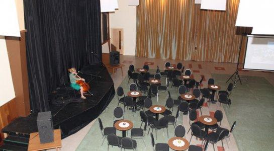salle-heritage-06